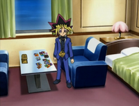 DeckMistakes-Yugi-Episode220-5