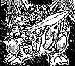 DragonicKnight-JP-Manga-GX-CA