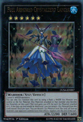 FullArmoredCrystalzeroLancer-DUSA-EN-UR-1E