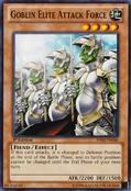 GoblinEliteAttackForce-BP02-EN-C-1E