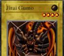 Jirai Gumo (FMR)