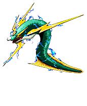 File:LightningConger-DULI-EN-VG-NC.png