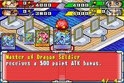 MasterofDragonSoldier-DBT-EN-VG-4