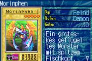Morinphen-ROD-DE-VG