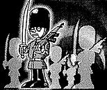 Necrosoldier-JP-Manga-DM-CA