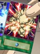 OverloadFusion-EN-Anime-GX