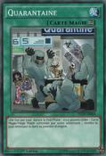 Quarantine-INOV-FR-SP-1E