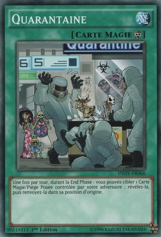 File:Quarantine-INOV-FR-SP-1E.png