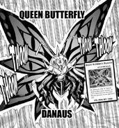QueenButterflyDanaus-EN-Manga-GX-NC
