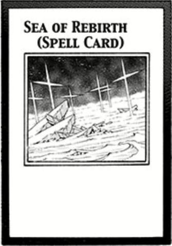 File:SeaofRebirth-EN-Manga-ZX.png