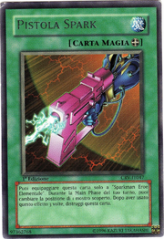 SparkBlaster-CRV-IT-R-1E