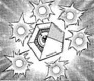 SpeedroidHexasaucer-EN-Manga-AV-CA