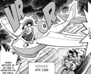 SpeedroidPassinglider-EN-Manga-AV-NC