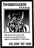 Swordstalker-EN-Manga-R