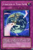 TerraFirmaGravity-PP02-SP-SR-UE