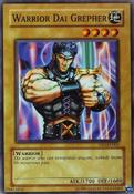 WarriorDaiGrepher-YSD-EN-C-UE