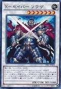 XSaberSouza-SPRG-JP-C