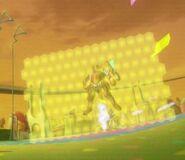 Zerozerock-JP-Anime-ZX-NC