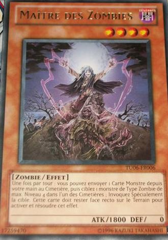 File:ZombieMaster-TU06-FR-R-UE.png