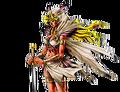 AmazonessPaladin-DULI-EN-VG-NC.png