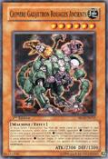 AncientGearGadjiltronChimera-SD10-FR-C-1E