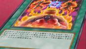 BattlinBoxingSpirits-JP-Anime-ZX
