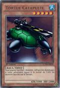 CatapultTurtle-LCYW-FR-R-1E