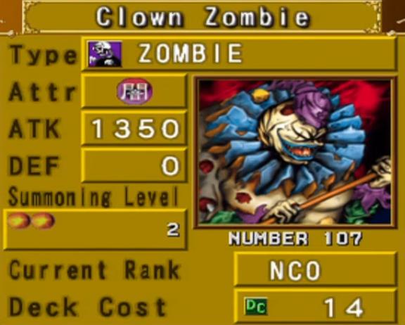 File:ClownZombie-DOR-EN-VG.png