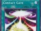Cybernetic Horizon (TCG-EN-1E)