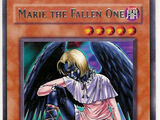 Darklord Marie