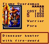 FlameSwordsman-DDS-NA-VG