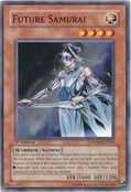 FutureSamurai-SDWS-EN-C-1E