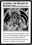 GandoratheDragonofDestruction-EN-Manga-DM