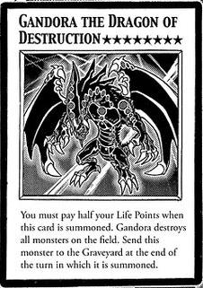 File:GandoratheDragonofDestruction-EN-Manga-DM.png