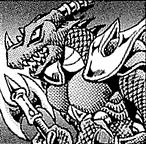 Garoozis-JP-Manga-DM-CA