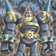 IronhammertheGiant-OW