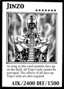 Jinzo-EN-Manga-DM