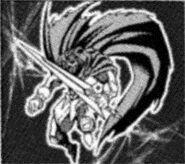 JunkBlader-EN-Manga-5D-CA