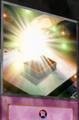 MiracleDraw-EN-Anime-GX.png