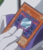 MirrorResonator-JP-Anime-5D