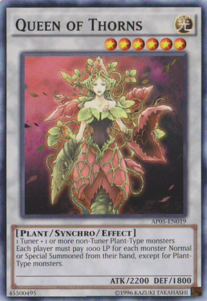 QueenofThorns-AP05-EN-C-UE