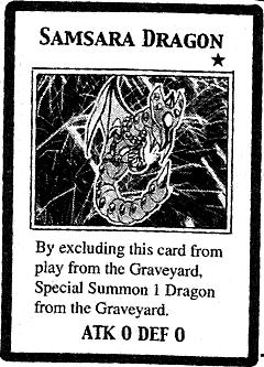 File:SamsaraDragon-EN-Manga-GX.png