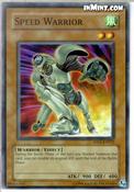 SpeedWarrior-5DS1-EN-C-UE
