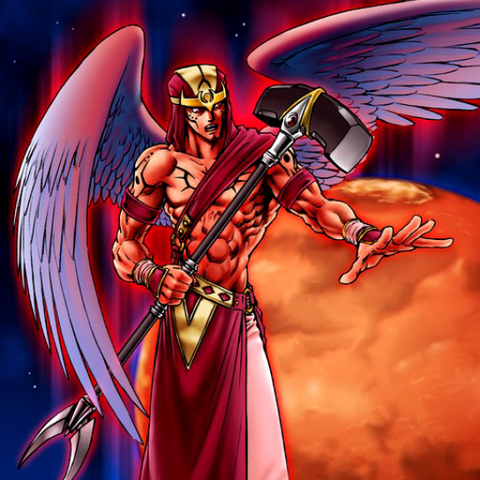 File:TheAgentofForceMars-TF04-JP-VG.png