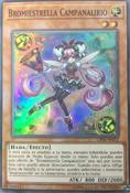 TrickstarLilybell-OP06-SP-SR-UE