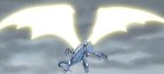TyrantWing-JP-Anime-DM-NC