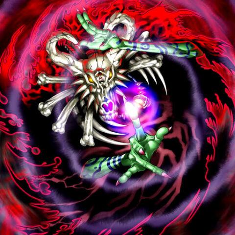 File:WitchDoctorofChaos-TF04-JP-VG.jpg