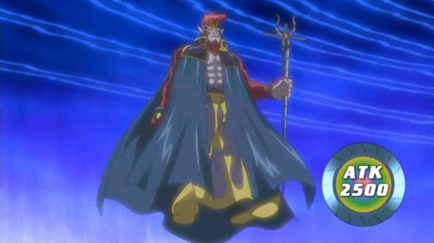 File:ZemantheApeKing-JP-Anime-5D-NC.jpg