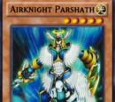 Airknight Parshath