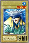 AquaMadoor-EDS-EN-VG